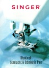 Singer 148_Scholastic_WKBK.pdf sewing machine manual image preview