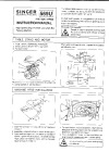 Singer 569U3100_3200.pdf sewing machine manual image preview