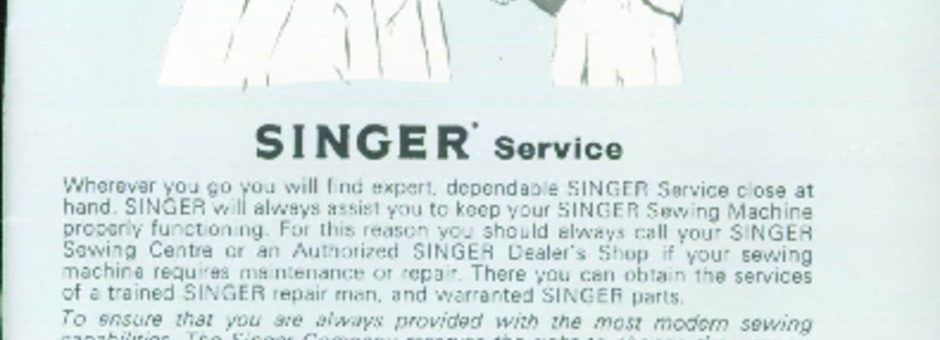 #htmlcaption2