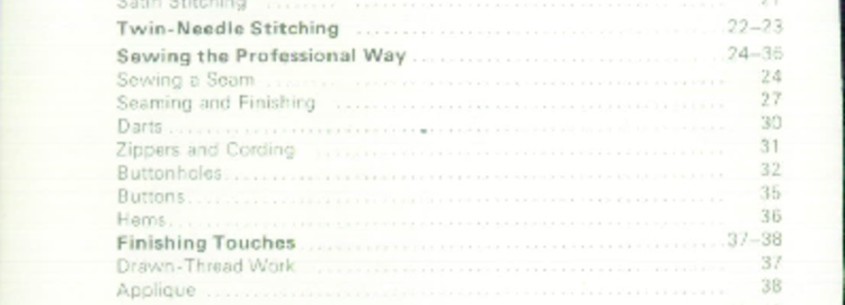#htmlcaption3