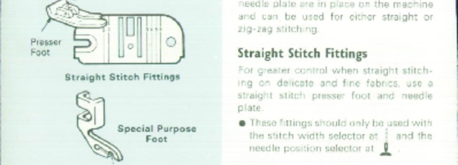 #htmlcaption5